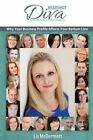 Headshot Diva: Why Your Business Profile Affects Your Bottom Line by Lis McDermott (Paperback, 2014)