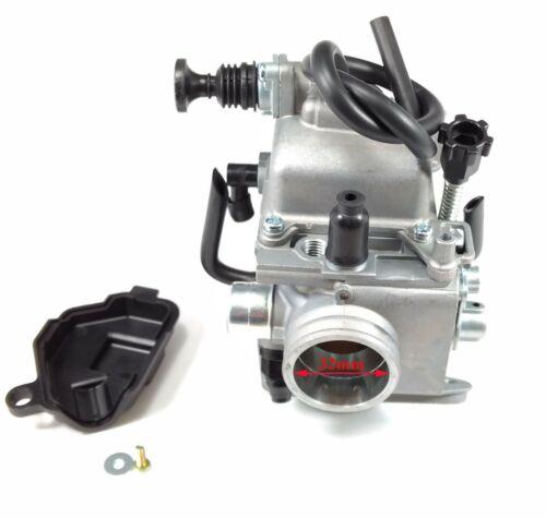 Carburetor For HONDA TRX 300FW Fourtrax 4X4 1989 1990 1991 1992 1993 1989-2000 A