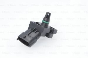 Bosch-MAP-Sensor-Boost-Pressure-Manifold-0261230293-GENUINE-5-YEAR-WARRANTY