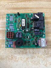oem trane american standard furnace control circuit board cnt2184item 5 oem trane american standard furnace spark control circuit board cnt3457 cnt03457 oem trane american standard furnace spark control circuit board