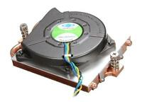 Dynatron A8 1u Server Cpu Cooler For Amd Socket G34 For Opteron 6100 Series