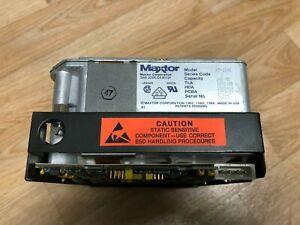 Maxtor XT-1140 ST506 MFM Hard Drive 140MB