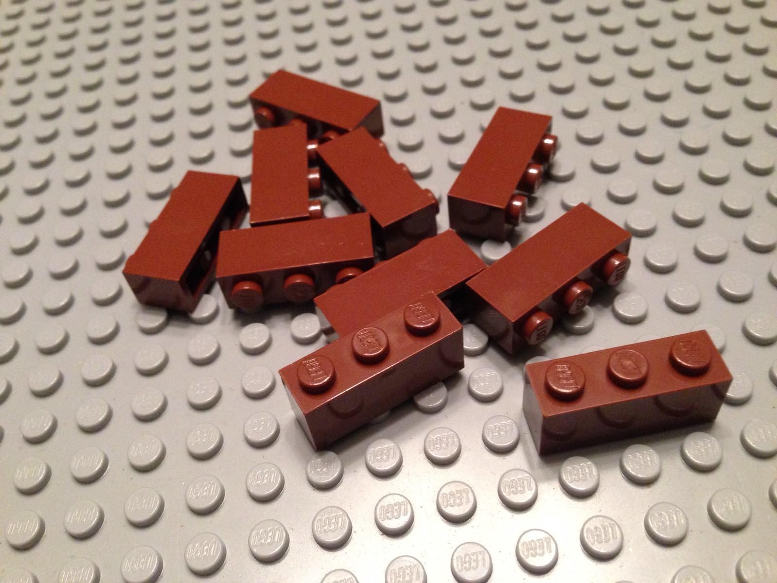 300324 in gelb 2x2 Noppen NEU CITY LEGO ClASSIC FRIENDS  50 Bausteine 3003