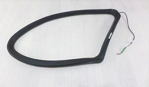 Dichtung-Seitenscheibe-Scheibe-Kurz-hinten-links-Mercedes-W251-A2516702139
