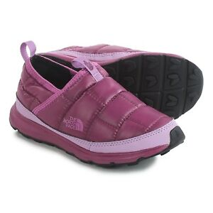 The North Face Thermal Tent Mule Shoes