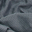 Indexbild 35 - Brandit Herren Regenjacke Windbreaker Schlupfjacke Übergangsjacke  Kapuzenjacke