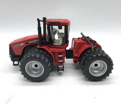 1//50 50-3190 First Gear Case IH Steiger 485 Tractor