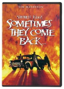 Sometimes-They-Come-Back-DVD-2015-Stephen-King-NEW