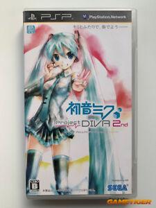 HATSUNE-MIKU-Project-Diva-2nd-PSP-Sony-PSP-JAPAN