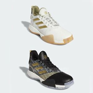 online store 9591a 64479 Image is loading adidas-T-Mac-Millennium-Tracy-McGrady-BOOST-Mens-