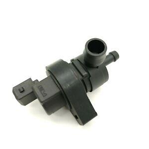 Details about Fuel Tank Breather Vent Valve For BMW E46 E39 E38 E53 X5 E85  Z3 Z4 13901433603