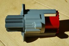 Lego Bionicle Weapon Cordak Projectile Launcher Dart 57525