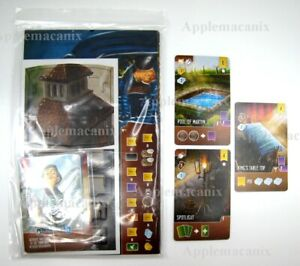 Architects-of-the-West-Kingdom-Kickstarter-Promo-Cards-Player-Boards-TS-EXTRAS