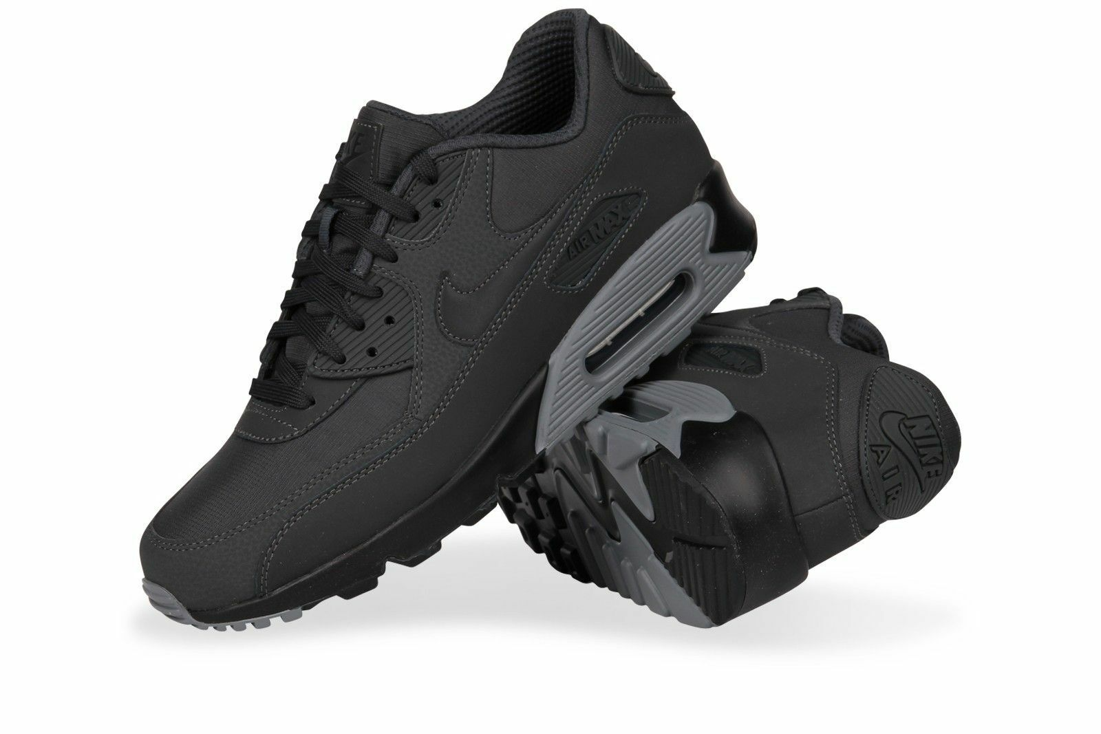 2016 AIR MAX 90 ANTHRACITE COOL GREY sz 11.5 BRAND NEW SUPER RARE
