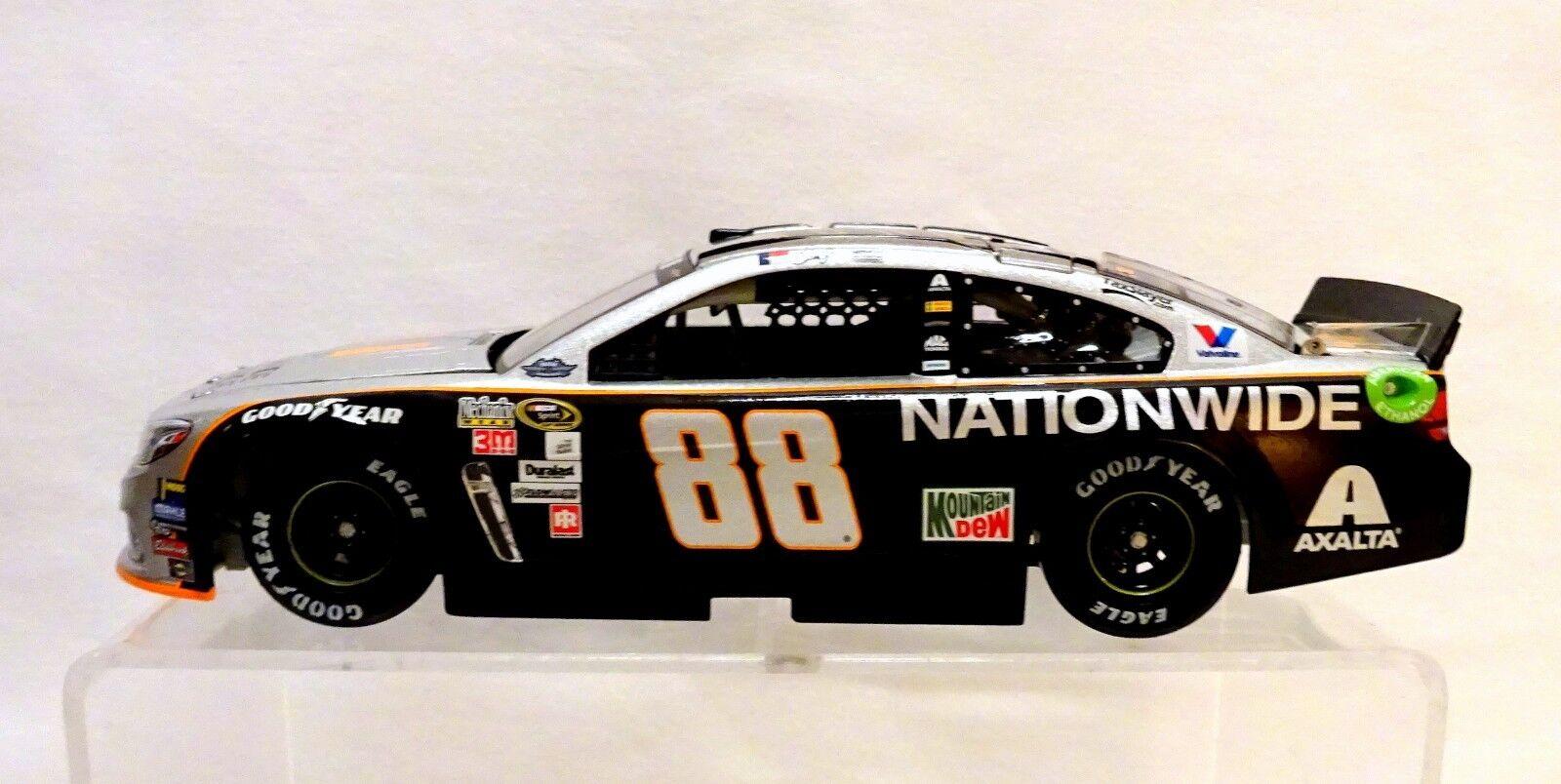 2016 1 24 Dale Earnhardt Jr   88 Nationwide Darlington Chevy 1 of 3,325   (20)
