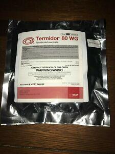 termidor-80-wg-termiticide-insecticide-4x2-61oz-makes-100-gal