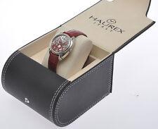 Haurex, Flame, orologio donna, datario ref.8A252DSR D69