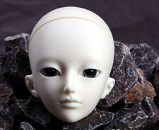 [wamami] Angel of Dream 1/4 BJD Dollfie Girl Doll Parts Single Head ~Rao
