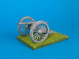 28mm-American-Civil-War-Whitworth-Artillery-piece