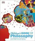 Children's Book of Philosophy by DK (Hardback, 2015)
