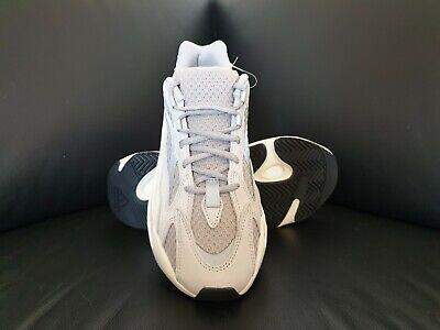 Adidas Adidas X Yeezy Boost 700 V2 Geode | Heroine