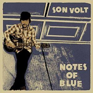 Son-Volt-Notes-of-Blue-CD