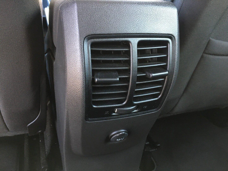 Ford C-MAX 1,5 SCTi 150 Titanium - billede 9