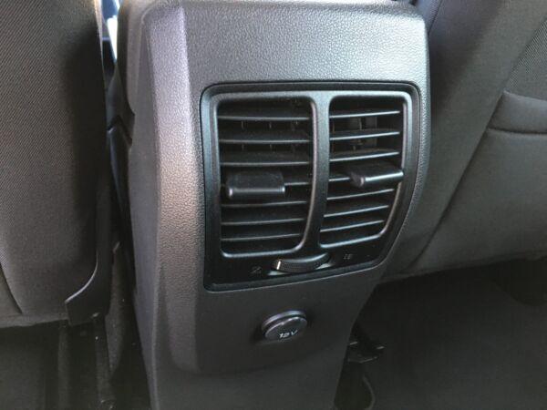 Ford C-MAX 1,5 SCTi 150 Titanium billede 9