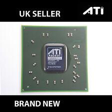 Genuine ATI 216-0707001 BGA GPU Chip Chipset Lead Free 2010+