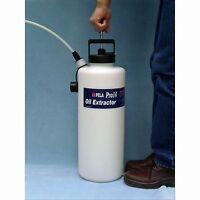 Pela Pl-14k 14k Oil Change Pump 14.8 Quart on sale