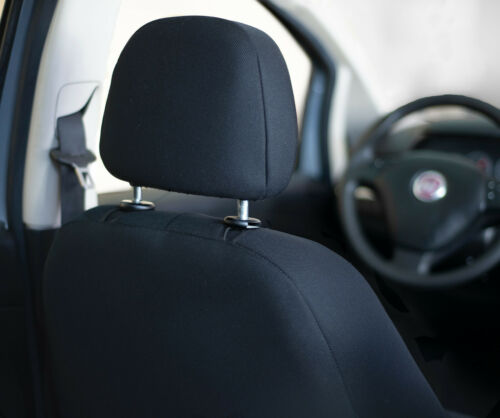 KRE EXCLUSIVE VORDERSITZBEZÜGE AUTOSITZBEZÜGE SITZBEZÜGE passend für Honda