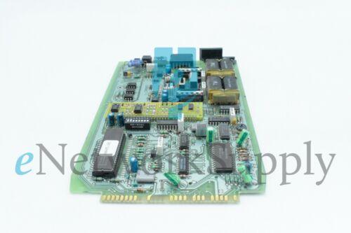 Details about  /ALCATEL 628278-000-001 D4CUDA13AA  D448 PCM 4WSF//FX CH UN