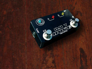 Huge-Audio-A-B-Y-Switcher-ABY-Switch