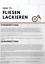 Lausitzer-Farbwerke-2-K-Fliesenlack-Farbauswahl-GLANZEND-2k-Fliesenfarbe-SET Indexbild 3