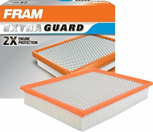 Fram CA9516 Extra Guard Flex Panel Air Filter