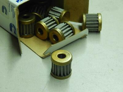 Cummins 146483 2910007908736 NHC 250 855 5 Ton Fuel Filter Sold Separately EBay