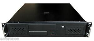 2U-Rackmount-server-chassis-19-034-Black-Rack-300W-PSU-8-bays-6HDD-IXX-220