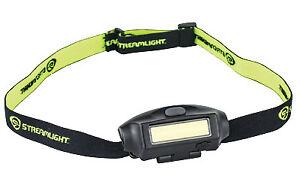 65dccf20af3 La foto se está cargando nuevo-Streamlight-61702-Bandit -incluye-banda-Sombrero-Clip-