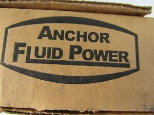 SANBORN FLUID POWER M133184 made with Kevlar Replacement Belt