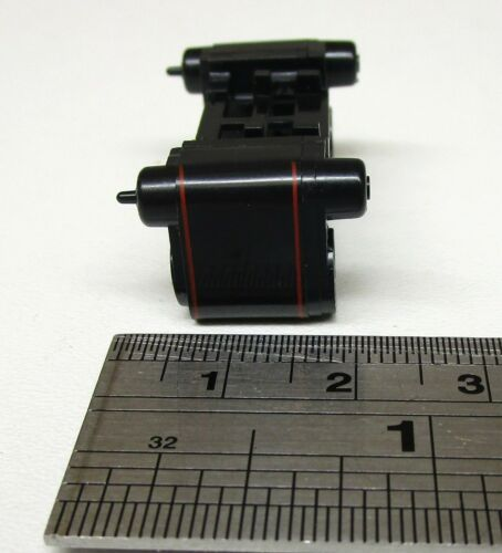 00 Cylinder Block for Hornby Black Five New. Hornby X1627