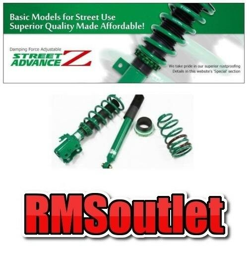 1c06c7787 TEIN GSM649USS2 Coilover Suspension Kit for sale online