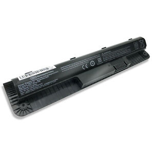 3-Cell-DB03-Battery-for-HP-ProBook-11-EE-G1-G2-Series-Laptop-DB03036-796930-421
