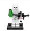 LEGO-Star-Wars-Minifigures-Han-Solo-Obi-Wan-Darth-Vader-Luke-Yoda-Fox-Rex-R2D2 thumbnail 41