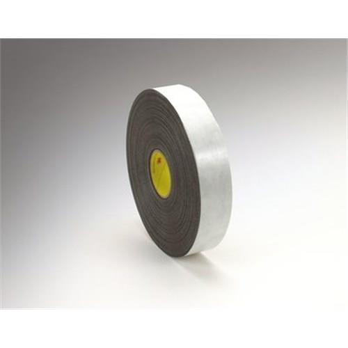 "3M 4462 Polyethylene Foam Double Sided Tape 3//4/"" x 5 yards U75"