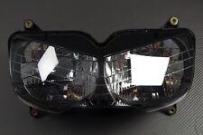 Frontscheinwerfer / Headlight für Motorrad Honda CBR 900RR 919 1998 / 1999