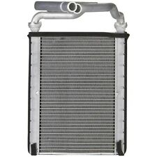 HVAC Heater Core Spectra 99418