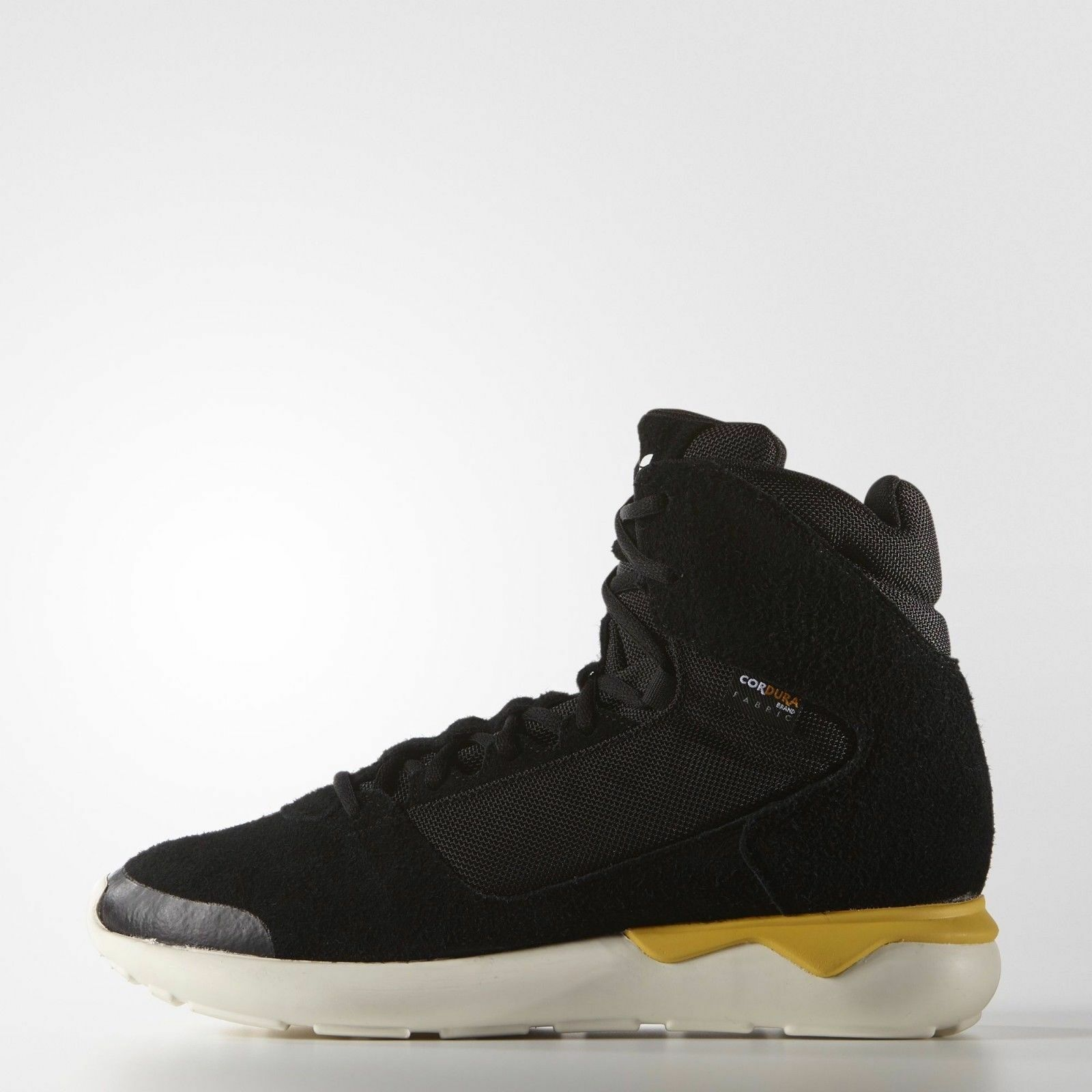 adidas Tubular GSG9 Sizes 5.5-10.5 Black RRP £110 BNIB S82516 RARE