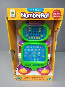 The-Learning-Journey-Math-Bot-Fun-Learning-Numbers-amp-Equations