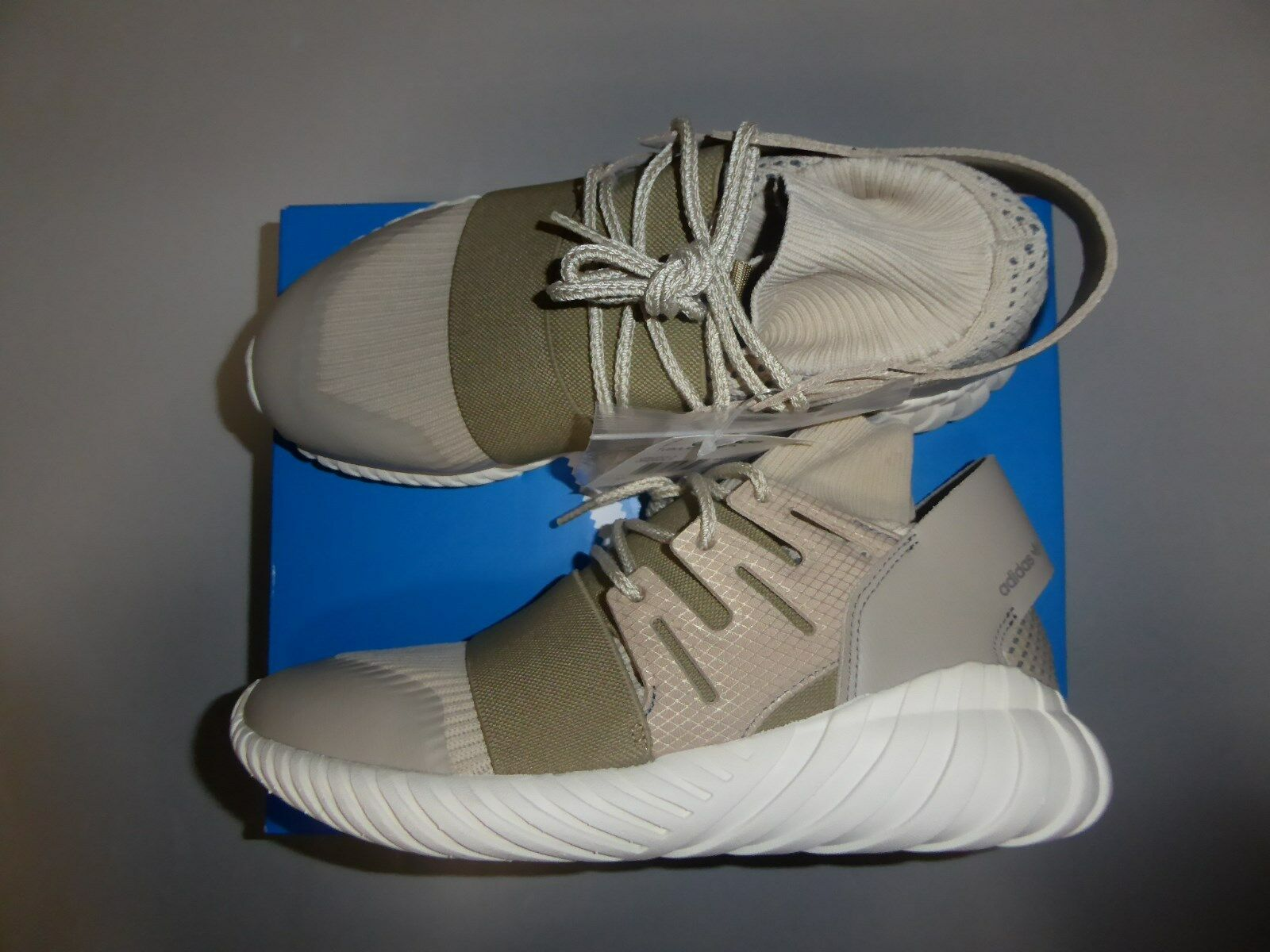 10508 adidas Tubular Doom pk Special Forces BA8722 US9