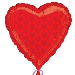 CASINO-BALLOON-22-034-GAMBLING-PARTY-HEART-SHAPED-PLAYING-CARD-RED-BALLOON